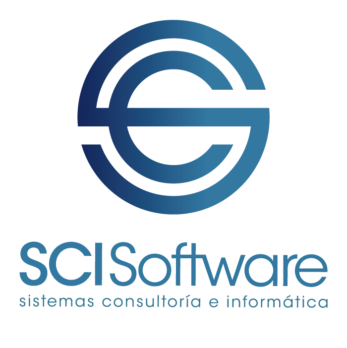 //scisoftware.co/wp-content/uploads/2018/03/logo-oficial-blanco.png